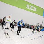 39. Tartu Maraton - img_8876TSM_.jpg