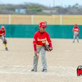 July 11, 2015  Serie del Caribe Liga Mustang.  Puerto Rico vs Venezuela 5-2 - base%2Bball%2Bpony%2BJuli%2B11%252C%2B2015%2Bbest%2Bshot%2Bby%2BKlabe%25CC%2581r-31.jpg