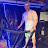 Ben Beiting avatar image