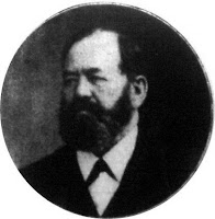 18856_antal_gabor_puspok.jpg