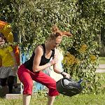 2013.08.24 SEB 7. Tartu Rulluisumaratoni lastesõidud ja 3. Tartu Rulluisusprint - AS20130824RUM_081S.jpg