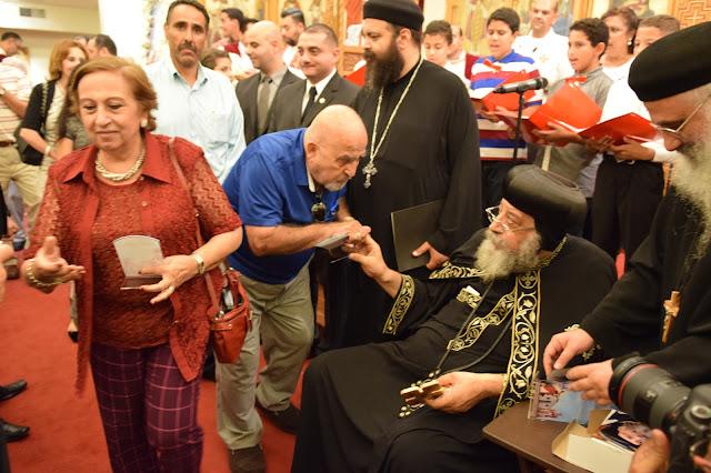 H.H Pope Tawadros II Visit (2nd Album) - DSC_0573%2B%25282%2529.JPG