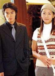 Penny Lin / Lin Weijun China Actor