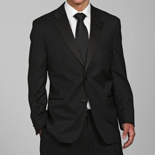 Manuel Manuel
