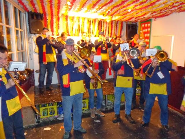 2014-03-02 tm 04 - Carnaval - DSC00171.JPG