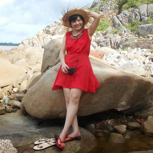 Giang Vu Photo 27