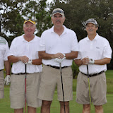 OLGC Golf Tournament 2013 - _DSC4457.JPG