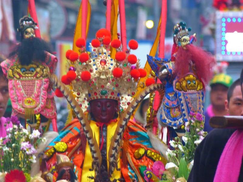Ming Sheng Gong à Xizhi (New Taipei City) - P1340235.JPG