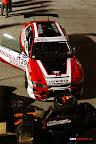 Jap Perfomance Parts Drift Car