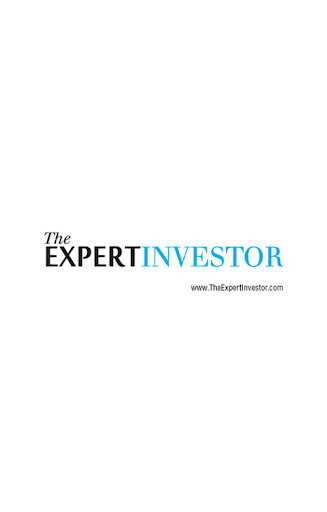The Expert Investor