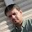 ادم ادم's profile photo