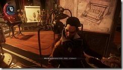 Dishonored2 2017-07-17 22-10-10-07