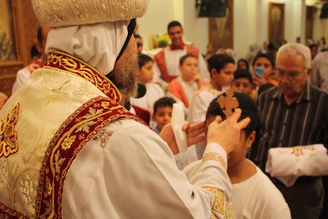 H.G Bishop Serapion Deacons Ordination 2015  - IMG_9271.JPG