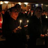 Easter Vigil 2015 - IMG_8487.JPG