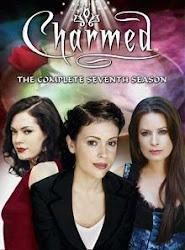 Charmed Season 7 - Phép thuật