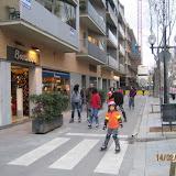 Fotos Ruta Fácil 14-02-2009 - ruta%2Bf%25C3%25A0cil%2B14%2Bfebrer%2B001.jpg