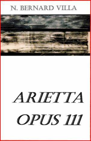 C:\Users\Utilisateur\Pictures\Arietta couv définitive.JPG
