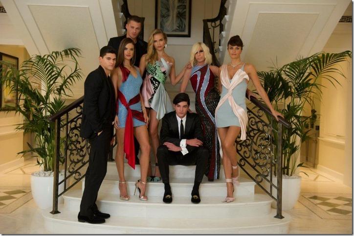 002_Trevor Signorino;Alessandra Ambrosio;Vadim Ivanov;Natasha Poly;Tarik Lakehal;Donatella Versace;Helena Christensen_NIN_44