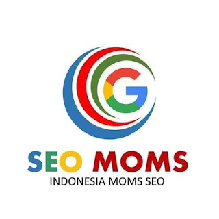 seo moms community