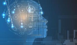 best deep learning certification edx
