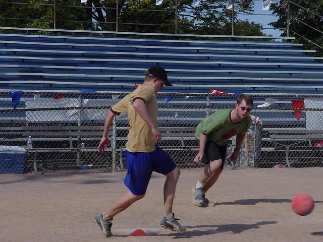 Kickball 24 Hour Game 2005 - DSC05955.JPG