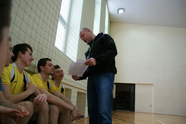 Zawody koszykarskie - DSC05186_1.JPG