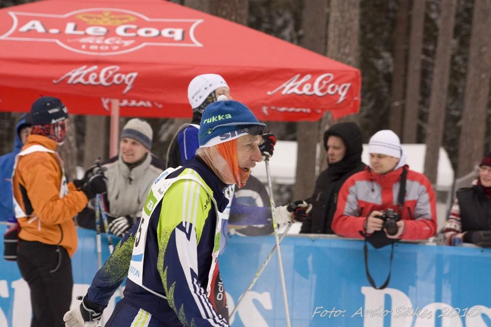 39. Tartu Maraton - img_9228TSM_.jpg