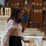 Ordination of Deacon Bruce Fraser - IMG_5703.JPG