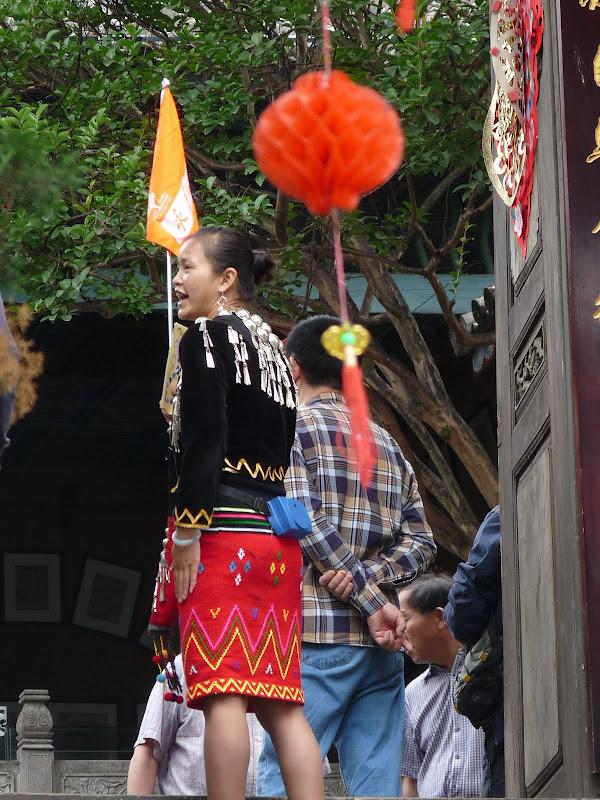 Chine .Yunnan,Menglian ,Tenchong, He shun, Chongning B - Picture%2B697.jpg