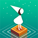 monument-valley-app-voor-android-iphone-en-ipad
