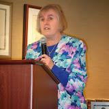 MA Squash Annual Meeting, 5/4/15 - DSC01763.jpg