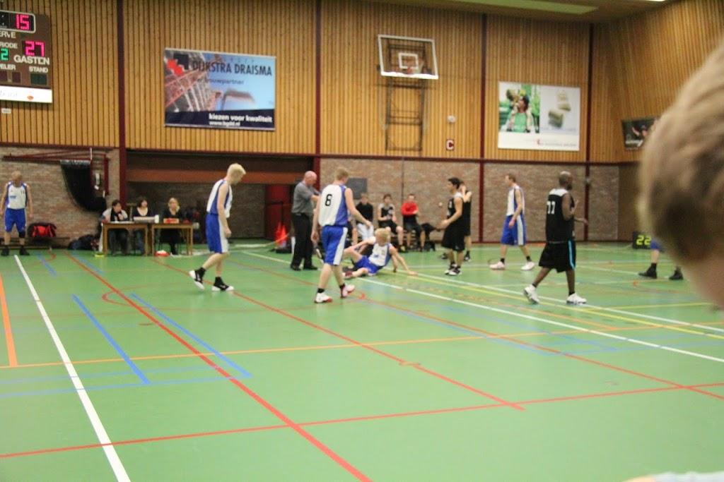 Weekend Boppeslach 10-12-2011 - IMG_4082.jpg