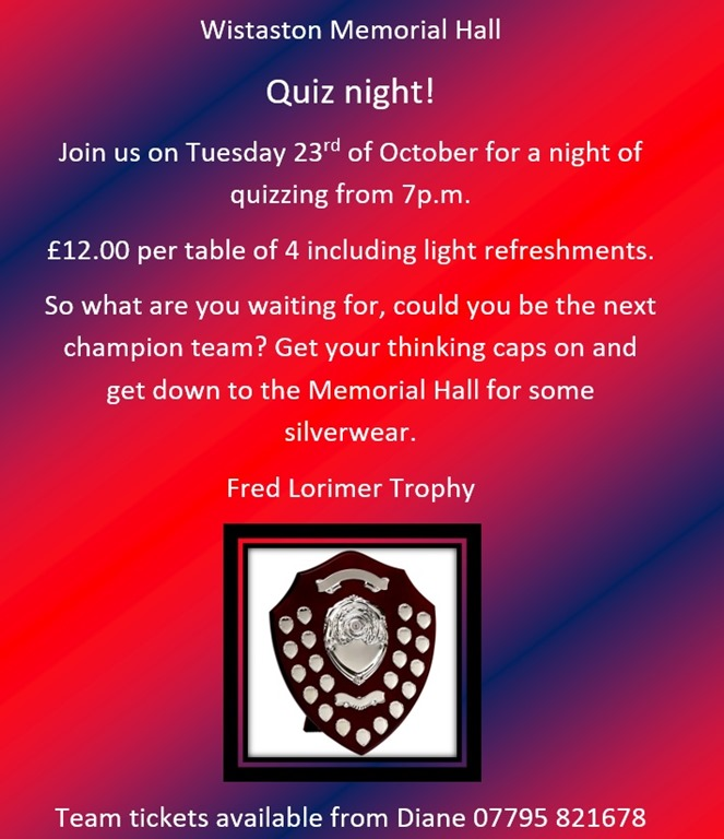 [Wistaston+Memorial+Hall+-+Quiz++night+-+Tues+28-10-18%5B4%5D]