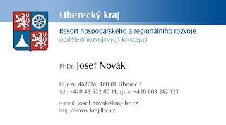 petr_bima_grafika_vizitky_00058