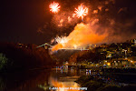 Bridge Fireworks.058