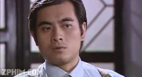 Ảnh trong phim Thành Phố Của Rồng: 20 Năm Trùng Phùng - Detective Cheng Xu 1