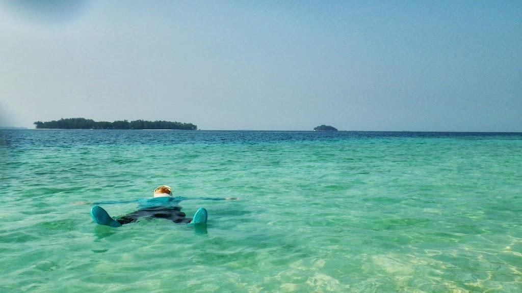 ngebolang-pulau-harapan-5-6-okt-2013-pen-36