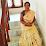 Mangai Sundaram's profile photo