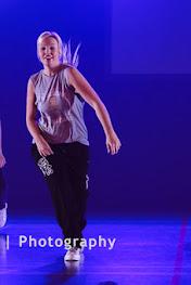 Han Balk Voorster Dansdag 2016-4158.jpg