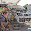 Circuito-da-Boavista-WTCC-2013-110.jpg