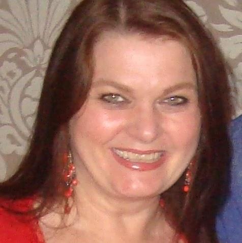 Susan Acton