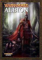 Albion_Warhammer_Army_Book.JPG