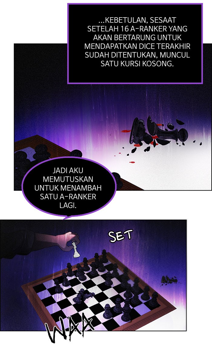 DICE Chapter 78-24