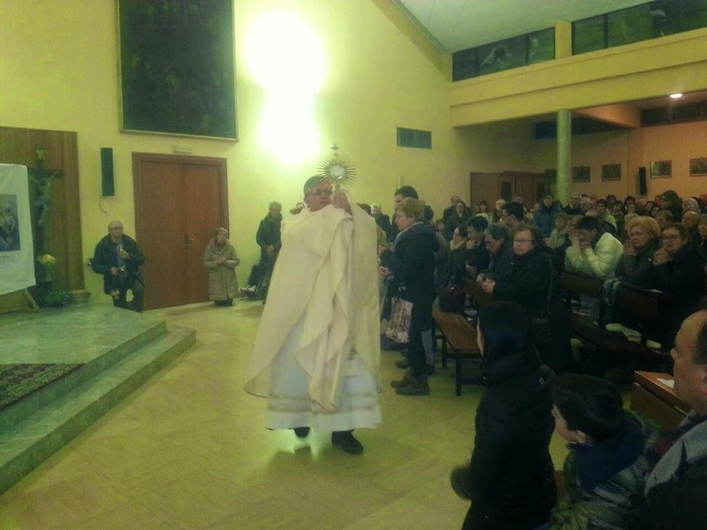 Vicenza 9.02.2015 - IMG-20150210-WA0001.jpg