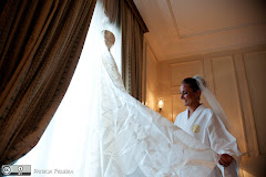 Foto 0245. Marcadores: 28/11/2009, Casamento Julia e Rafael, Rio de Janeiro