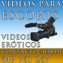 https://lh3.googleusercontent.com/-8Wo9EVi7-Nk/TfvA7u3pdYI/AAAAAAAABZI/lUKTYi4QP1w/banner-Video_222.jpg