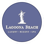 Lagoona Beach Resort