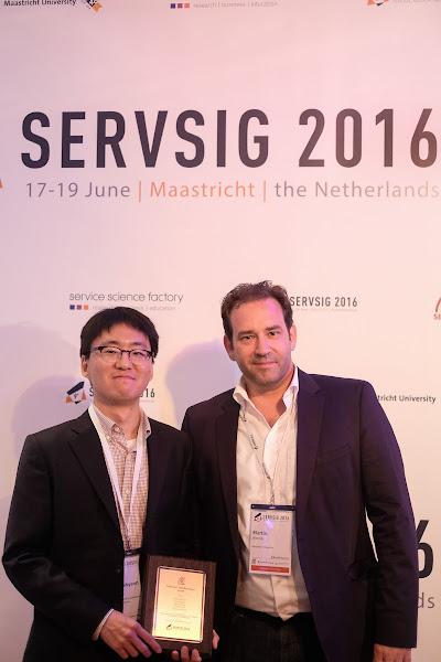 SERVSIG Maastricht 2016-122