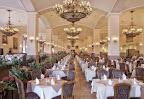 Фото 10 Kremlin Palace PGS Hotel ex. Wow Kremlin Palace Hotel