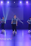 Han Balk Voorster dansdag 2015 avond-4623.jpg